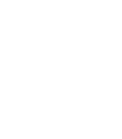 Perfect SEO logo mobile