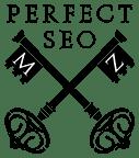 Perfect SEO logo